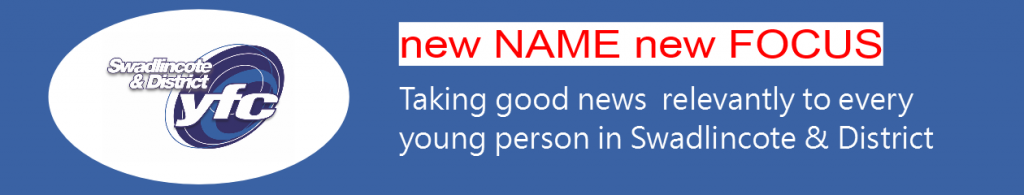 cropped-Header-May-2015-new-NAME-new-FOCUS-4